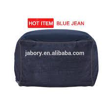 wholesale outdoor bean bags furniture online buy best outdoor