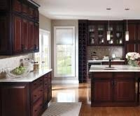 kitchen cabinet glass door replacement lowes white kitchen cabinets with glass doors convert kitchen