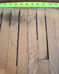 refinish hardwood floors no sanding meze
