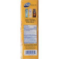 best black friday deals henkel dial gold antibacterial deodorant soap 10 4 oz bars walmart com