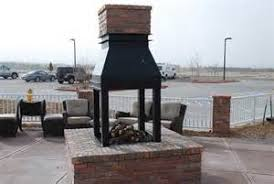 Fire Pits Denver by Custom Ready To Finish Fire Pit Frames Modern Fire Pits Denver