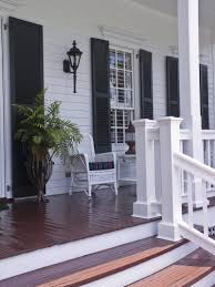 covered porch design covered front home porch design ideas pictures with regard to