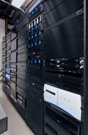 home theater server about u2014 home theater of long island