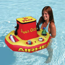 5 pool coolers that will keep your drinks cool this summer wral com