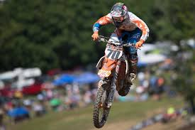 rocky mountain motocross gear motocross action magazine mxa interview rocky mountain ktm u0027s