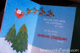 hallmark card quotes like success