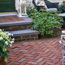 outdoor flooring choices floor coverings international hillsborough