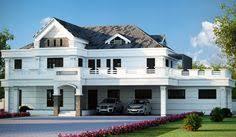 Kerala Home Design Low Cost Amazing Designs For New Homes New Kerala Home On Home Design
