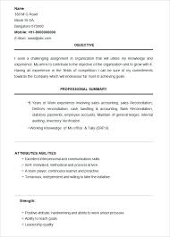 Resume Templates For No Job Experience Sample Resume Format With Work Experience Sample Graduate Resume