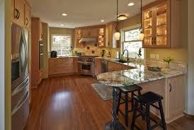 Home Decor Kitchen Cabinets Schmidt Kitchen Cabinets Kitchen Cabinet Ideas Ceiltulloch Com