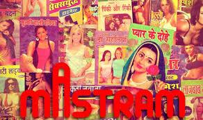 video youtube film hot india mastram news latest mastram updates mastram articles photos