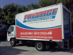 air conditioning repairs replacements duct work maintenance and