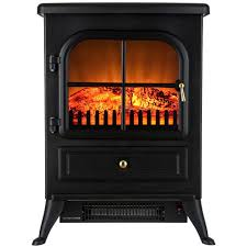 amusing electric infrared fireplace heaters astoria electric