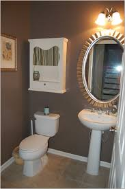 behr bathroom paint color ideas best bathroom paint colors 2014 home design