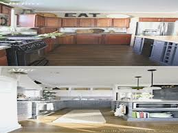 ideas for space above kitchen cabinets kitchen cabinets to ceiling height ideas for space above kitchen