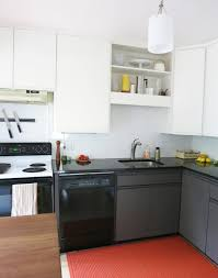 Apartment Therapy Kitchen Cabinets by Kitchen Cabinets Regina Southam Street Regina Sk Id With Kitchen