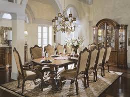 large dining tables to seat images room painting ideas with table