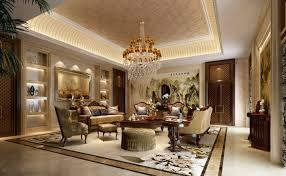 100 fasade ceiling tiles menards 89 best small updates big