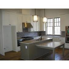 411 kitchen cabinets reviews maplewood kitchens and cabinet refacing in whitby on 9059242088