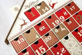 where to buy a calendar o brien s advent calendar review giveaway a blackbird s