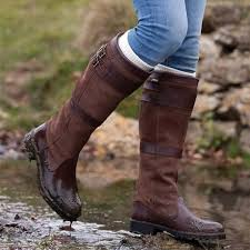 s dubarry boots uk dubarry longford boot fashion equestrian style