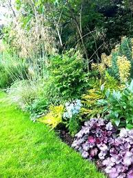 Small Garden Border Ideas Garden Border Design Ideas Small Garden Border Ideas Small Garden