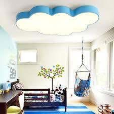 Children Bedroom Lights Boys Bedroom Lights Space Ceiling Light Also Inspired Figures And