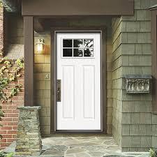Back Exterior Doors Front Door Home Depot On Front Front Doors Steel Entry White