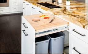 25 best kitchen ideas u0026 remodeling photos houzz