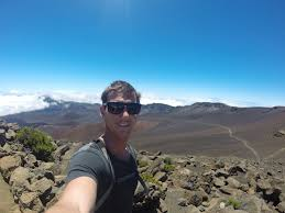 Hawaii travel on a budget images 10 tips to backpacking hawaii on a budget aus globetrotter jpg