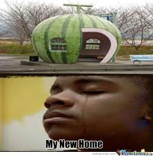 New Home Meme - my new home by scalan meme center