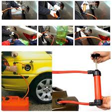 online buy wholesale oil hand pump from china oil hand pump