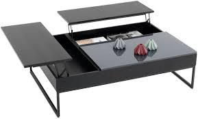black lift top coffee table wonderful lift coffee table lift top coffee table maplicio facil