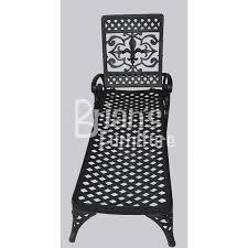 Fleur De Lis Patio Furniture Fleur De Lis Loveseat Outdoor Furniture Cast Aluminum