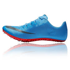 Nike Racing nike zoom superfly elite racing spikes su18 save buy