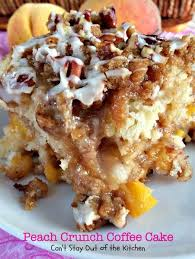 best 25 peach cobbler with bisquick ideas on pinterest easy