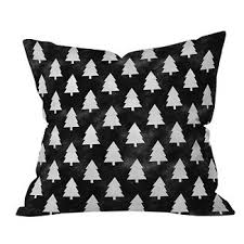 poinsettia sale 2016 black friday target christmas throw pillows target