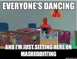 Desk Meme - spiderman desk meme diyda org diyda org