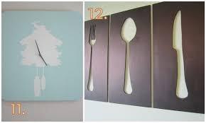 12 diy wall art ideas using silhouettes curbly