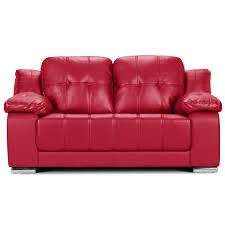 the sofa kings on line sofas sale from sofa king