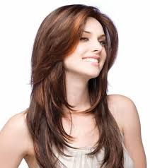 hair color high light 50 hottest hair color ideas to try in 2018 hairstyle c