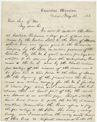 thanksgiving proclamation president lincoln u0026 his most profitable client the illinois
