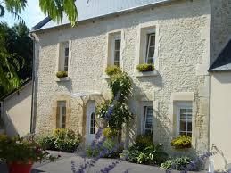 chambres d hotes ouistreham chambres d hôtes à bénouville en normandie