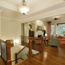 Stairs To Basement Ideas - best 25 open basement ideas on pinterest stairs shining in living