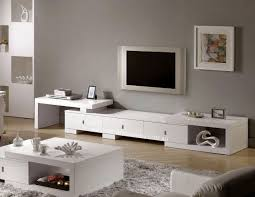 modern tv cabinets the o39jays modern tv cabinet and drawers on pinterest modern tv