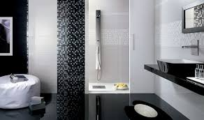 bagno mosaico bagni mosaico ceramica
