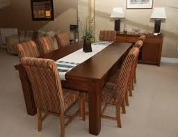 dining room sets uk oak dining tables and chairs uk modern dining
