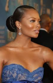 african american hairstyles trends and ideas side bun 80 amazing african american women s hairstyles with tutorials