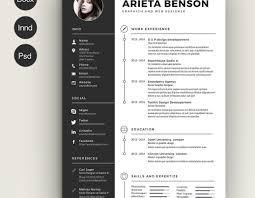 awesome resume template resume awesome resume templates word design cv material design cv