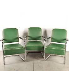 waiting room chairs home design ideas cool to waiting room chairs